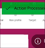 free trial pact privacy online administration processings online reports administratie verwerkingen rapporten verwerkers AVG tool GDPR