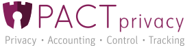 avg gdpr administratie tool verwerkingsregister