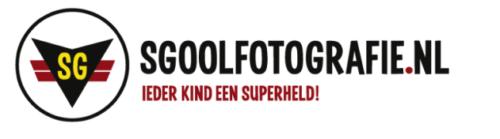 Sgoolfotografie