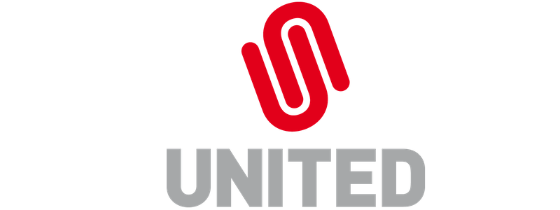 United televise & media producties